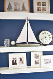 Navy Accent Wall by Dark Blue Accent Wall Gallery Of Innovative Blue Living Room Blue