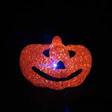 halloween pumpkin lights led ceramic pumpkins wholesale ceramic pumpkins wholesale suppliers