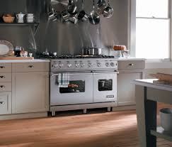 kitchen viking kitchen appliances with splendid viking kitchen