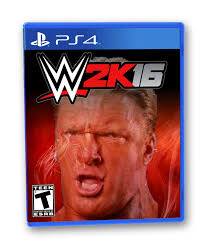 stone cold steve austin to grace the cover of wwe 2k16 maybe wwe 2k16 cover revealed xboxone