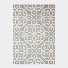 west elm outdoor rug roselawnlutheran