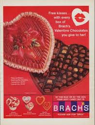 where can i buy brach s chocolate 77 best milk royals images on vintage candy