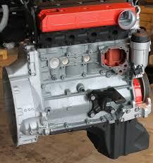engine for mercedes mercedes om904la engines for mercedes atego truck for