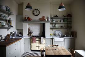 old world kitchen design ideas kitchen old world kitchen faucets hardwood floor farmhouse