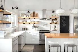 Kitchen Cabinet Height Above Counter Kitchen Cabinets And More U2013 Frequent Flyer Miles
