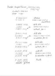 jk flip flops timing diagram and new flop state table download the