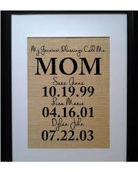 christmas gifts for mom memorial day shopping deals on mom gifts mom from daughter mom from