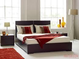 Duck Down Duvet Sale Beds Duck Down Duvet Fitted Sheet Tan Duvet Cover Queen Size Bed