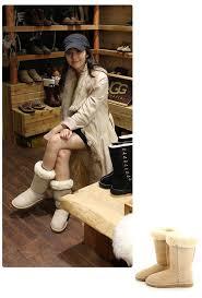 ugg s adirondack boot ii sand jocye crossling ugg 5815 sand boots ugg