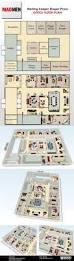 53 best sitcom floor plans images on pinterest architecture