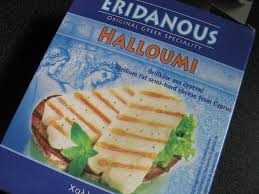 cuisiner le des idées pour cuisiner le halloumi chez requia cuisine et