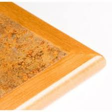 Laminate Table Top Laminate Table Tops For Restaurants High Quality U0026 Best Prices