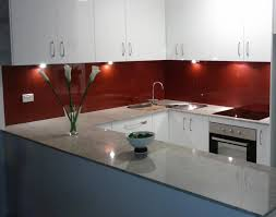 how to add color to your new kitchen cdk