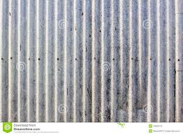 industrial metal wall stock photo image of construction