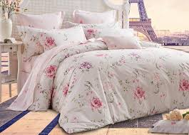 Bedding Sets Full For Girls by Compare Prices On Girls Bedding Sets Full Size Online Shopping