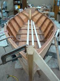 pdf plans plans for wood drift boat download do it yourself wine