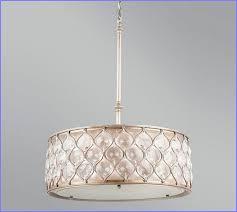 large drum lamp shades uk home design ideas