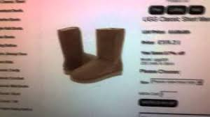 buy boots with paypal cheap dress boots uk find dress boots uk deals on line at alibaba com