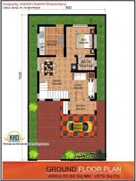 remarkable 1062 sqft 3 bedroom low budget house kerala home design