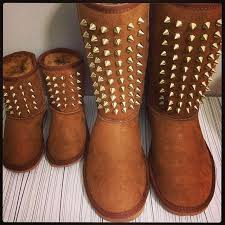 ugg boots sale miami matching spiked ugg boots 3