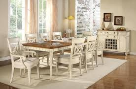 country style table and chairs country style kitchen chairs thegoodcheer co