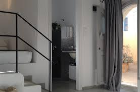 chambre d hote crete chambre dhte crete et bb guesthouse the kafenion chambre d hote