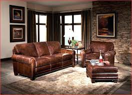Leather Sofa Prices Smith Brothers Furniture Prices Srjccs Club