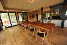 muskoka u0027s white house jayne u0027s cottages luxury muskoka rentals