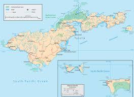 samoa in world map samoa where is it world map volgogradnews me magnificent