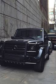 lexus lx vs mercedes g 100 mercedes benz g wagon suv 2018 mercedes benz g class spotted