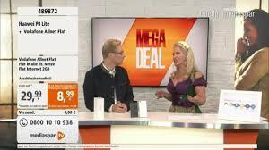 G Stige Neue K Hen Mediaspar Tv ärger Für Kunden Markt Video Ard Mediathek