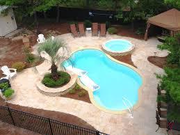 gone gulfing u0027 private pool spa 4 ensuite homeaway santa rosa