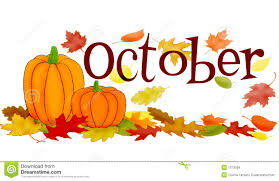 halloween clipart pumpkin october halloween clipart u2013 festival collections