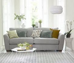 Sofa Interior Design Best 25 Comfortable Sofa Ideas On Pinterest Modular Living Room