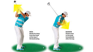 square to square driver swing jason day my 5 tips to pick up 15 yards golf com