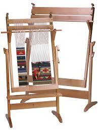 elizabeth u0027s fiber and yarn supplies knit spin weave ashford