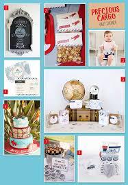 precious cargo baby shower a precious cargo baby shower corner stork baby gifts corner