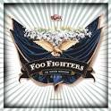 The Ultimate Foo Fighters