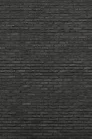 wall texture design black brick wall texture by thekapow on deviantart