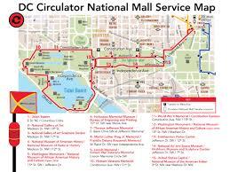 Washington Dc Maps Us Map Washington Dc Located High Res Nms Map Rev Thempfa Org