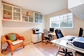spare room to fabulous home office here u0027s how don u0027t call me penny