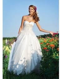 robe de mariã e grise et blanche robe de mariée robe de soirée robe mariage robe mariage