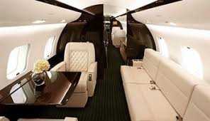 Global Express Interior 2010 Bombardier Global Express 9310 N288jp For Sale Specs Price