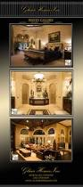 home theater homes of the rich page 9