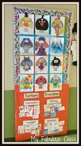 best 25 turkey trouble ideas on pinterest turkey disguise