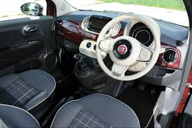 captainsparklez fiat beautiful fiat 500 reliability in interior design for vehicle with