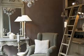 interior design new york upscale interior design for the