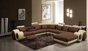 sofa berlin jvmoebel ledersofa sofa ecksofa modell berlin iii