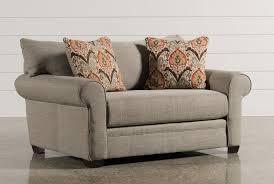 sofa fã r kinder cool office furniture sofa luxury office furniture sofa 51 on