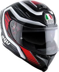agv motocross helmet agv corsa soleluna agv ax 8 carbon carbotech motocross helmet